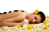 Hot Stone Massage 60 Minuten
