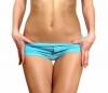 Dauerhafte Haarentfernung Intim-Bikinizone