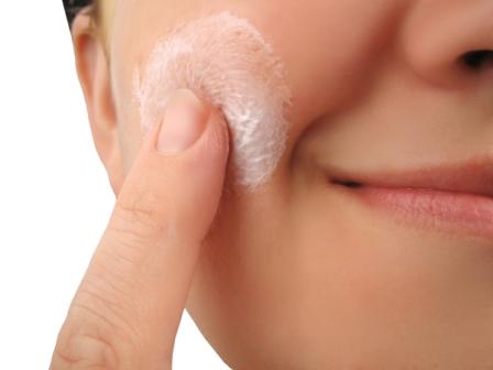 Impure Skin für Unreine Haut